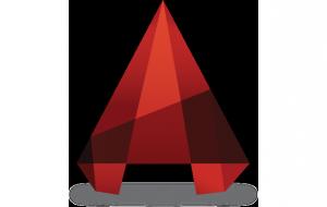 autocad-logo-2